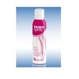veno spray rinf defatic 150ml
