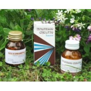 Trova Offerte di viridis cartilagine squa 90 opercoli e compra online