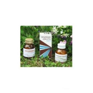 Trova Offerte di viridis ortica 60 opercoli e compra online