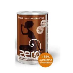 Trova Offerte di zero bevanda ciocc amaro 400g e compra online