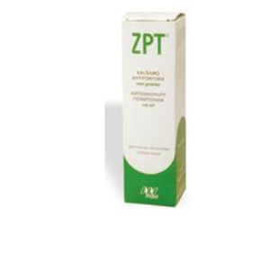 zpt balsamo antiforf 75ml