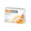 Cerca Offerte di algicron 30cpr e acquista online