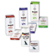 Trova Offerte di baytril flavour 12 compresse 250mg e compra online