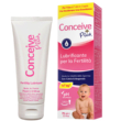 Cerca Prezzi di conceive plus lubr vaginale 75ml e acquista online