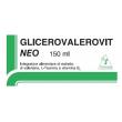 Acquista Online glicerovalerovit neo 150ml e Cerca il miglior prezzo