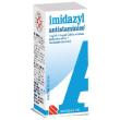 Cerca Offerte di imidazyl antist coll 1 flaconi 10ml e acquista online