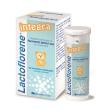 Cerca Offerte di lactoflorene integra 20 tavolette e acquista online