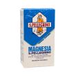 Cerca Offerte di magnesia s.pell polvere 100g 90% e acquista online