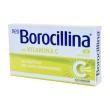 Cerca Offerte di neoborocillina c 16pas 1,2+70m e acquista online