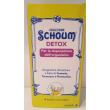 Cerca Offerte di soluzione schoum detox 14 bustine e acquista online