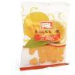 Trova Offerte di val gelat limone 60g e compra online