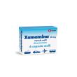 Trova Offerte di xamamina 6 capsule 50mg e compra online