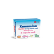 Trova Offerte di xamamina bb 6 capsule 25mg e compra online